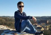 Ukrainiečio rekomendacijos studijuoti Verslo vadybos fakultete pasiekė ir gimtinę